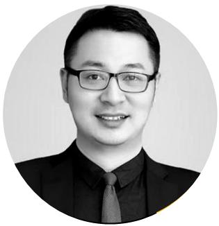 商业操盘手陈肖【大圣】