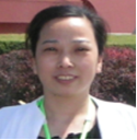 51健康管理平台创始人:成香莹